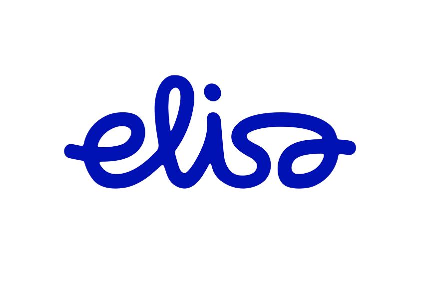 Telia Vai Elisa